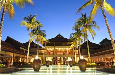 Kinh nghiệm đặt phòng khách sạn ở Đà Nẵng