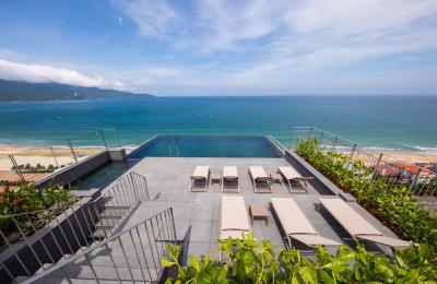 Vì sao nên lựa chọn tìm khách sạn tại khách sạn Đà Nẵng